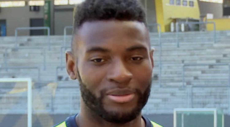 Jean-Pierre-Nsamé