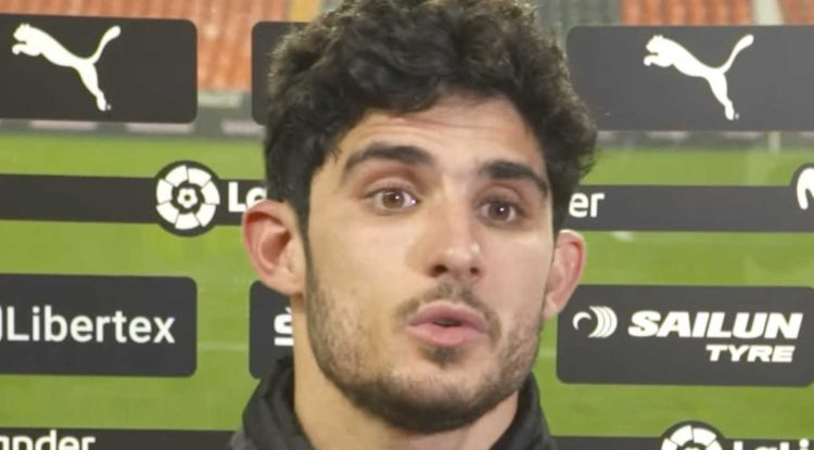 Gonzalo-guedes
