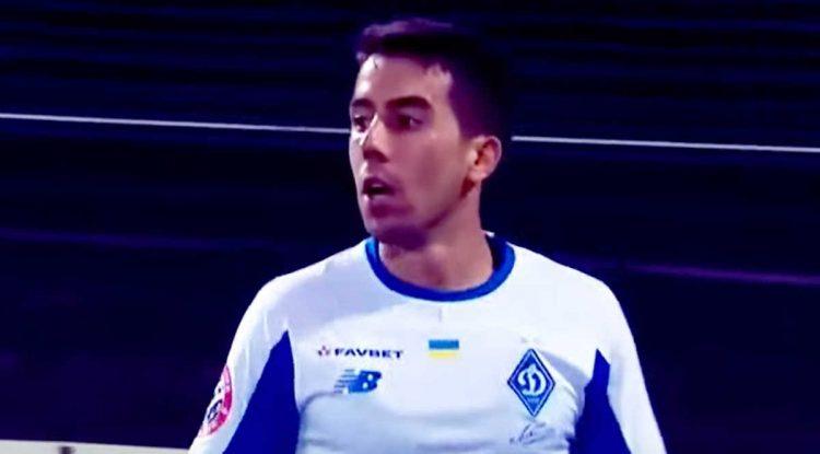 Carlos-de-pena